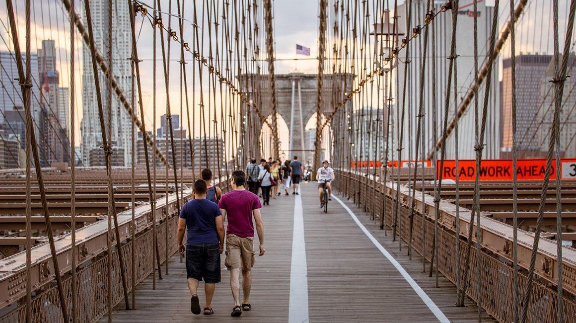6 Books About The Best Bridges You Should Read