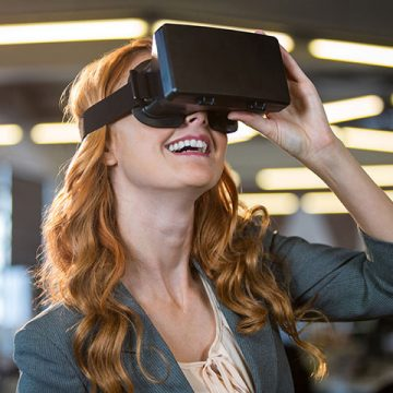 5 Tools Everyone in the VR Industry Should Be Using