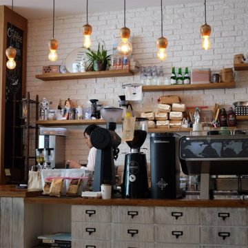 10 Tips for Making a Good Coffee Even Better