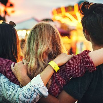 10 Best Mobile Apps for Friends